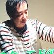 いしだ壱成さん、モテ…