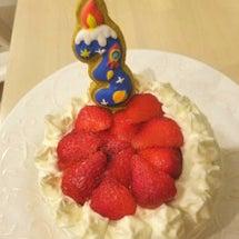 Birthday c…