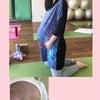 新月に出産報告!の画像