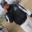 3月11日☆IPU男子ソフトボール楽しかった〜⑨