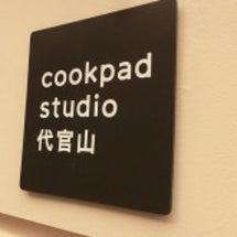 「cookpad s…