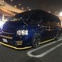 CRS横浜 超おすす…