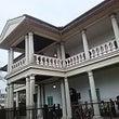 ◆ 浦島たろ子の建物…