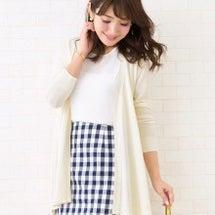 ♡春色フレアカーデ♡