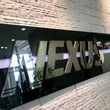 NEXUS株式会社様…