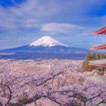 外国人観光客と日本の…