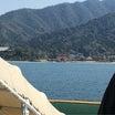 クレドを巡る旅・宮島ツアー❤️