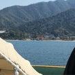 クレドを巡る旅・宮島…