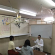 更年期障害のお灸教室…