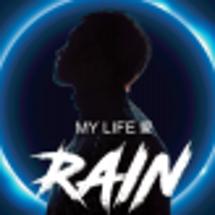RAIN(ピ)『RA…