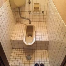 トイレのリフォーム工…