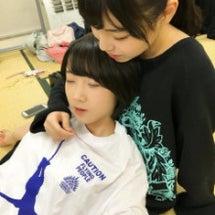 岡田奈々STU48