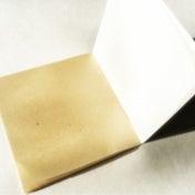 あぶらとり紙、使いますか⁈⭐︎