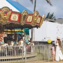 carnivalな日…