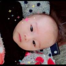 2ヶ月赤ちゃん【エス…