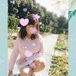 東山愛♥梅♥リブログ…