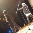 LIVE in トー…