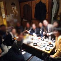 兵庫県合唱連盟役員会…