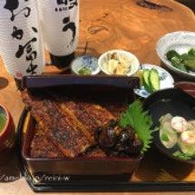 【名古屋・伏見】 鰻…