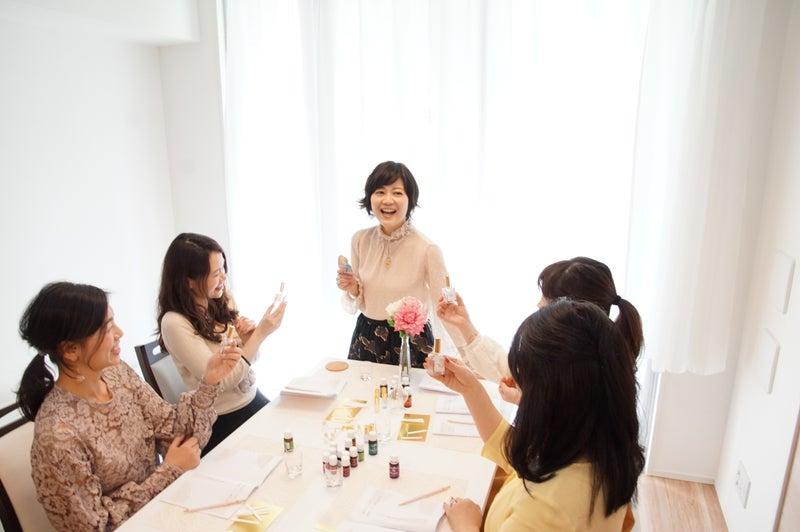 起業 起業女子 写真撮影 カメラマン イベント撮影 セミナー撮影 レッスン撮影 教室撮影 サロン撮影 森戸陽子