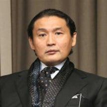 日本中が注目の相撲界…