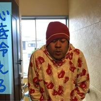 低体温と薄毛の関係を福岡県小郡市の育毛コンシェルジュがお答えします。の記事に添付されている画像