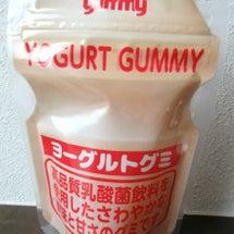 韓国で人気のお菓子を…
