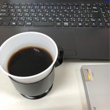 コーヒー好きには嬉し…