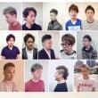 大阪・玉造の散髪屋ゼ…