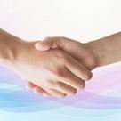 手のツボ 3⃣ :ツボと指圧と遊びの記事より