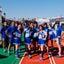 かっきぃ VS TOKYOリレーマラソンフェス2018