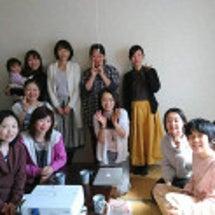【開催報告】3/17…