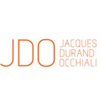 Jacques Durand 〜ブランド代表するモデル、PAQUES〜の記事に添付されている画像