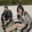 【韓流&K-POPニ…