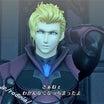 【ゼノブレイド2】サタヒコを入手!これにて全ブレイドをコンプリート!【2周目】
