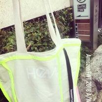 「AmazonFashionWeek 2018」渋谷ヒカリエでオフィシャルバッグの記事に添付されている画像
