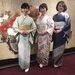 三月大歌舞伎へ