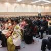 【イベント報告】H29年度卒業式を行いました!の画像
