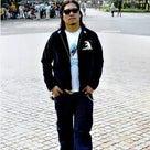 【ヤフオク1円開始】TENDERLOINテンダーロイン/VISVIM ビズビム/WTAPS 出品の記事より