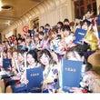14期生卒業…(泣