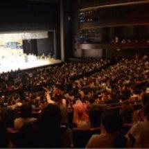 松本公演終わりました