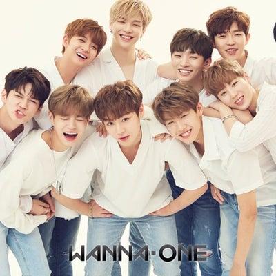 【 Wanna One 】放送事故 フォシャールプラント歯科の記事に添付されている画像