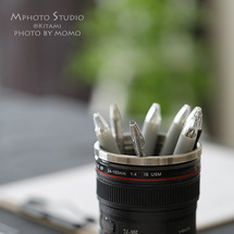 Mphoto新メンバ…