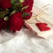 ◆ 私が恋愛や結婚、…