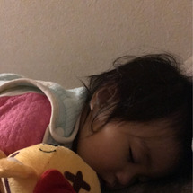 子育て日記〜不眠症、…