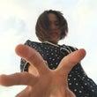 出勤ブログ【りこ太】