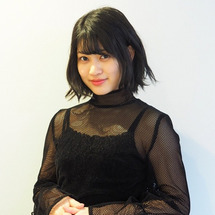 【特報】元SKE48…