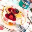 【広島】ケーキ教室♡…