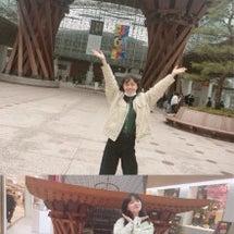 \金沢!/ 上國料萌…