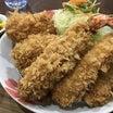 【あのデカ盛りの店がリニューアル!】神戸つけかつ&丼 haku@六甲道